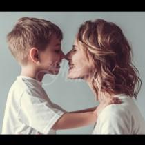 Проведоха изследване как се определя пола на детето