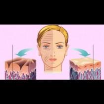 Източници на младост- 9 продукта с колаген, които ще ви накарат за забравите да нощния крем