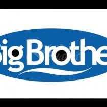 Спират завинаги Big Brother ето в тази страна