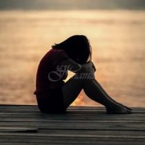 Ходих на море, върнах се със цистит, как да се справя сега с това неприятно усещане и болка?
