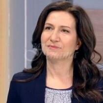 Синоптикът Анастасия Стойчева обяви прогнозата си за почивните дни