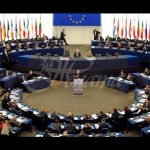 Европарламентът призна, че еднаквите храни в различните страни са с различно качество