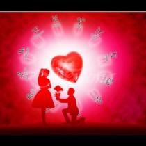 Любовен хороскоп за периода от 17 до 23 септември-Любов и романтика ще витаят във въздуха за 3 зодии