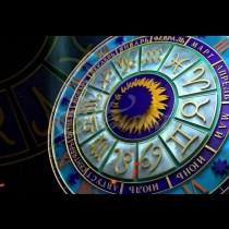 Дневен хороскоп за ВЕЗНИ Успешни действия,  БЛИЗНАЦИ Към нови реалности