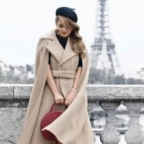 20 зашеметяващи комбинации на дрехи, с които където и да отидете няма да останете незабелязани (снимки)