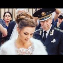 87-годишният Иван и 27-годишната Наталия се развеждат по една доста основателна причина