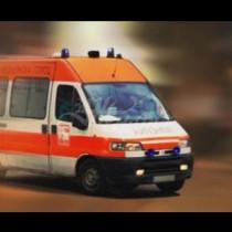 2-годишно дете и майка му загинаха, пътували на предната седалка на автомобила