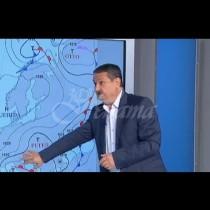 Климатологът Рачев обясни кога ще приключи циганското лято и ще дойде зимата!