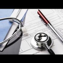 Искат големи промени в здравните осигуровки-Нова идея