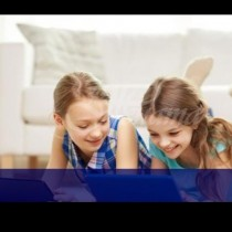 На вниманието на всички родители-Опасна игра-предизвикателство застрашава децата в интернет