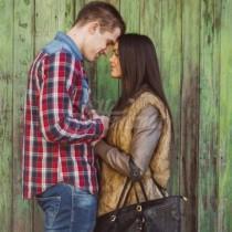 7 неща, които трябва да знаете ако сте влюбени в Дева