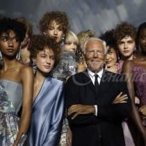 Кои ще са най- актуалните цветове този сезон и какво ще е модерно (много снимки от седмицата на модата в Милано)