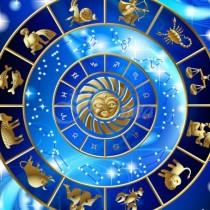 Дневен хороскоп за понеделник, 17 септември-ЛЪВ Сполука чрез активност, ТЕЛЕЦ  Обстоятелствата не са надеждни