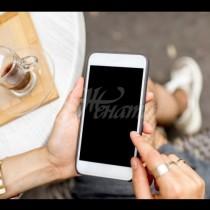 Местата, където не трябва да се оставя мобилния телефон