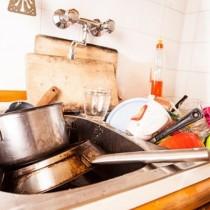 3-те най-лоши вида домакини, които е по-добре да не са ти в къщата