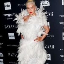 Модни недоразумения при известните личности-да се чудиш просто!