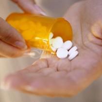 Спират се от продажба 8 лекарства за различни заболявания