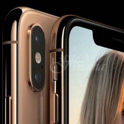 Ето как прави снимки новият iPhone Xs