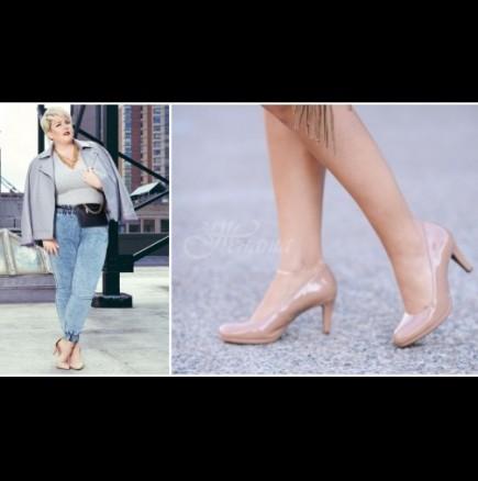 7 неща, които не излизат никога от мода- аз ги нося, дъщеря ми, майка ми и дори баба ми