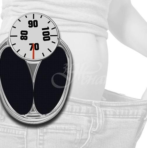 10 заблуди за отслабването, които ни пречат да отслабнем