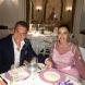 Кой беше съпругът на Наталия Гуркова и с какво се занимаваше, че изкарваше милиони