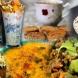 Индийската диета, с която страшно се отслабва