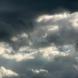 След августовската жега идват дъжд, вятър и студ
