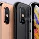 Всички пропускат най-важната промяна в новия iPhone