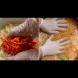 10 най- лесни и бързи рецепти за кисело зеле и туршии