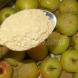 Трик, с който ще запазите свежи ябълките цяла зима и няма да изгният