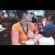 Студент остро критикува майка в ресторант-Но съвсем не беше така, както изглежда!