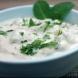 Лека закуска за пречистване на цялото тяло и бързо отслабване- засилва метаболизма и премахва застоялите течности