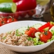 Израелската супер диета - Не само отслабвате в корема, топите се завинаги