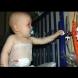Лекари за болно бебе: Целунете сина си, остават му само десет минути! - Историята обаче не приключва така!