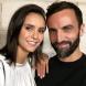 Нина Добрев заведе майка си в Париж на Седмица на Модата (много снимки на двете)