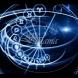Хороскоп за днес, 20 септември-Хубав, благотворен ден за 4 зодии в четвъртък