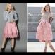 Модният стайлинг на Меган Маркъл - есенното вдъхновение е \
