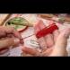 Как да носите безопасна игла, за да привлечете късмет, любов, пари и да се предпазите