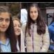 Намериха обесена Силвия Петрова, издирваното момиче в Димитровград