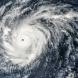 Мощен циклон ще отвее лятото в България