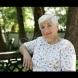 Какво влияе върху продължителността на живота на жените