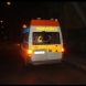 3-годишно дете уби баба си в благоевградско село