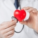 Прост метод за сваляне на високо кръвно