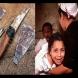 Жестоката изповед на жертва от най-бруталния обичай в света!