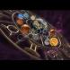 Седмичен хороскоп за периода от 24 до 30 септември- ОВЕН Финансов успех, ТЕЛЕЦ  Хубав период