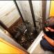 Трагедията в асансьора с 10-годишното дете: Жена чула писъците на момчето