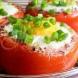 9 комбинации от храни, които трябва да знае всяка жена