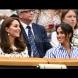 Съветите на Кейт Мидълтън и Меган Маркъл, които ще ви свършат работа, ако искате да имате перфектен външен вид
