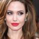 Анджелина Джоли стана блондинка. Какво ще кажете? Харесва ли ви с новия цвят? (снимки)