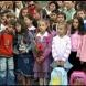 Въвеждат вечерен час за децата, а родителите ще бъдат солено санкционирани